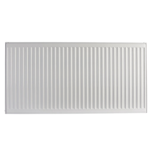 Homeline by Stelrad 600 x 1000mm Type 22