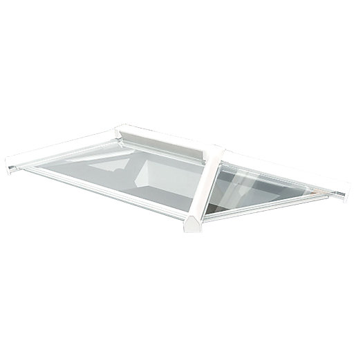 Center Pivot Roof Windows Skylight Windows Wickes Co Uk