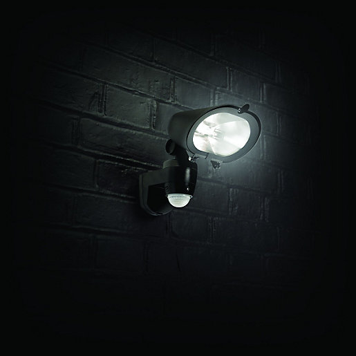 Outside Lights Wickes: Low Voltage Garden Lights Wickes
