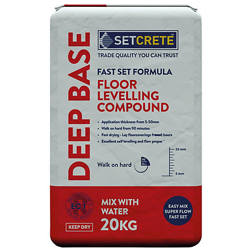 Exterior Floor Levelling Compound Meze Blog