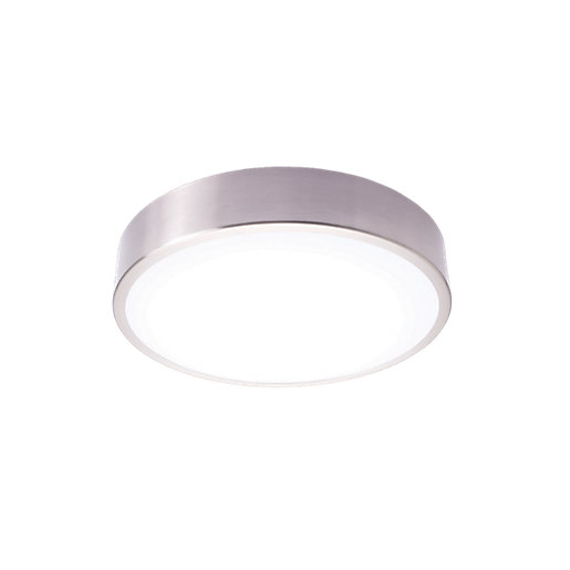 Wickes calypso flush ceiling light 16w wickes mouse over image for a closer look aloadofball Images