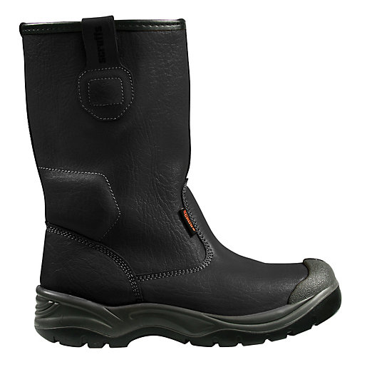 4984c0a5cde Safety Boots and Trainers, Wellington Boots   Footwear   Wickes.co.uk