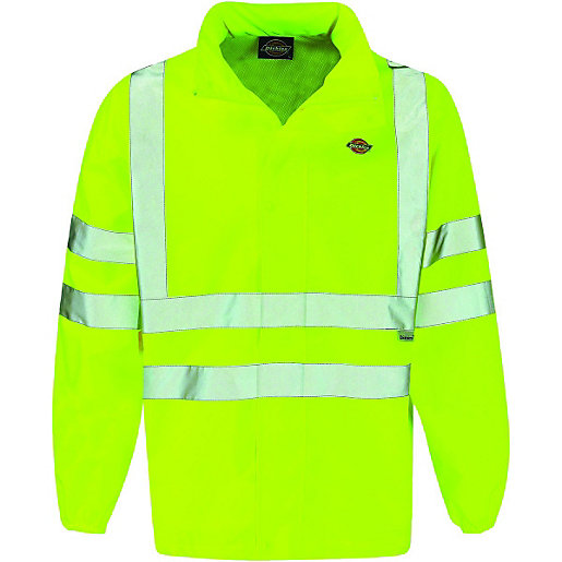 High Visibility Clothing Stores Near Me