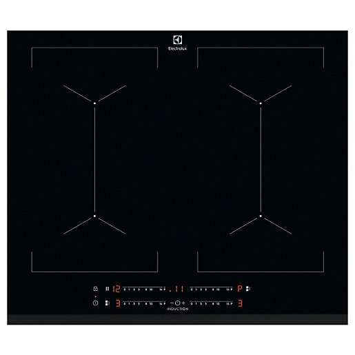 Electrolux Induction Hob KIV644