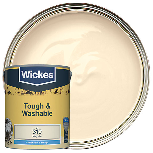 Exterior Emulsion Paint Meaning