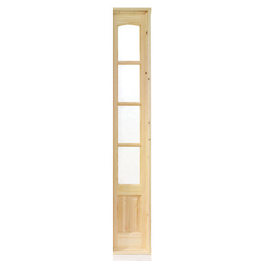 Wickes Upvc French Doors Reviews Upvc French Doors Outwards Opening
