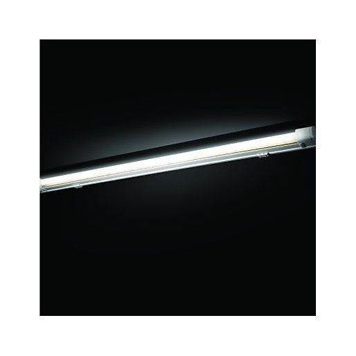 Wickes T5 571mm Under Cabinet Fluorescent Striplight