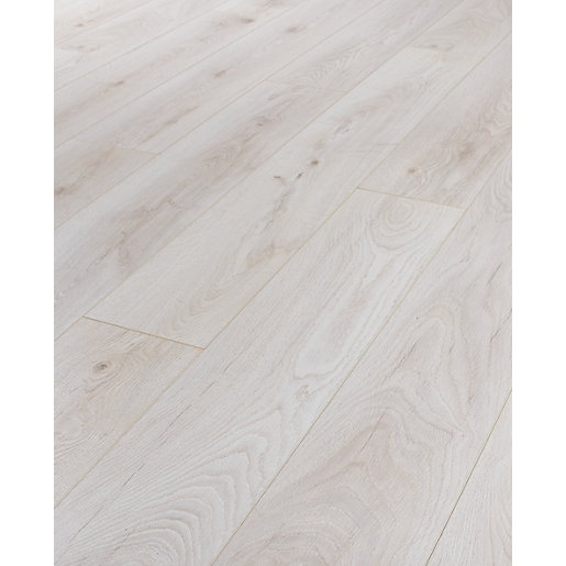 Kronospan laminate flooring floor matttroy for Laminate flooring portland