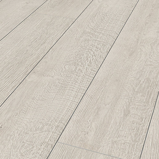 bathroom laminate flooring wickes wickes albero oak laminate flooring wickes co uk 16036 | missing product