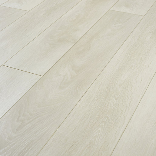 bathroom laminate flooring wickes wickes aspen oak laminate flooring wickes co uk 16036 | missing product