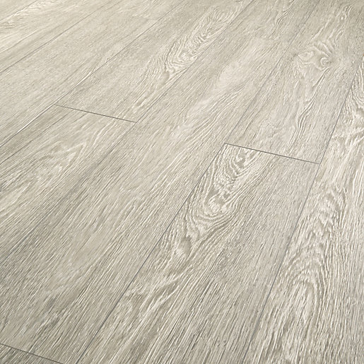 10 Mm White Laminate Flooring