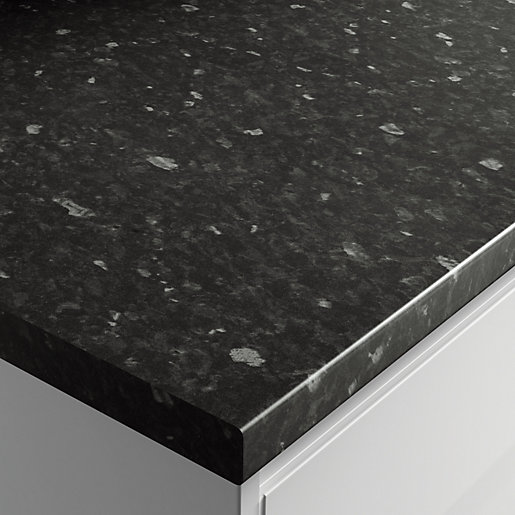 Slate Kitchen Worktops Cost