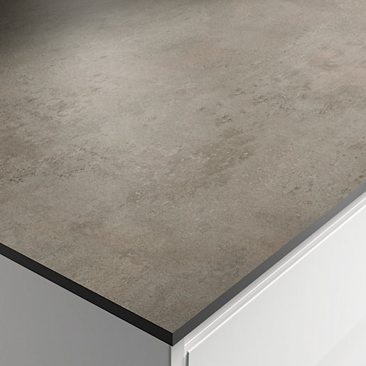 Zenith Caldeira Laminate Worktop 12.5x600x3000mm