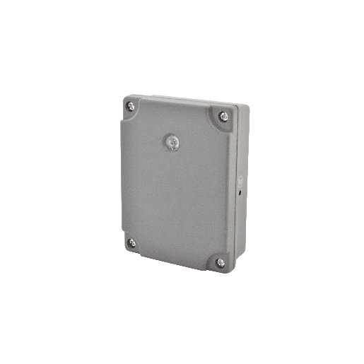 Outdoor Security Lights Wickes: Masterplug Weatherproof Dusk To Dawn Timer Switch