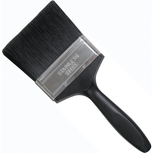 Paint Brushes | Decorating Tools & Supplies | Wickes.co.uk