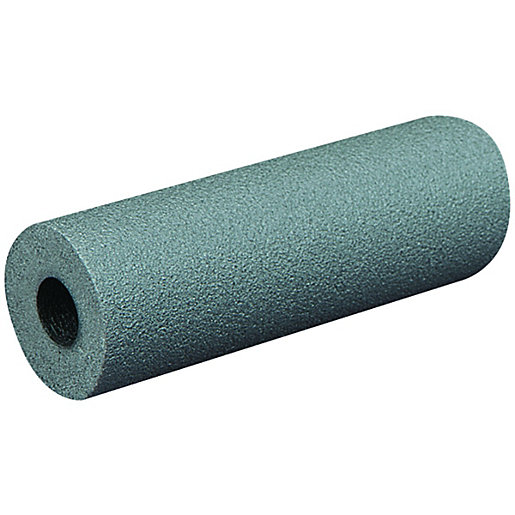 Wickes Pipe Insulation Byelaw 22 x 1000mm Pack