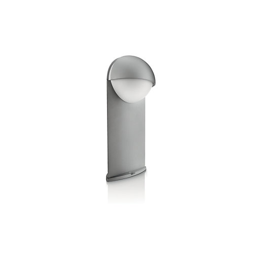 Philips June Pedestal Grey - 12W