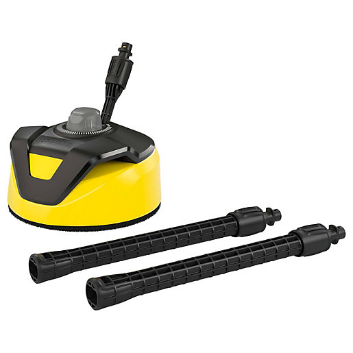 Karcher T 5 TRacer Patio Cleaner