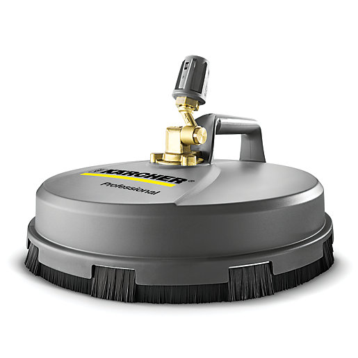Karcher Xpert Surface Cleaner