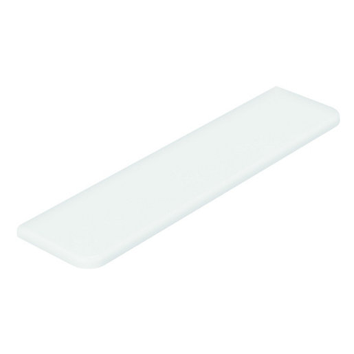 newest dc725 b5fdc Shelves | Home Storage | Wickes.co.uk