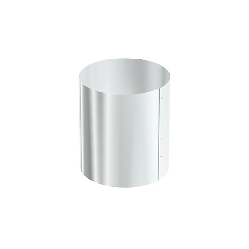 VELUX Extension for 350mm Rigid Sun Tunnel -