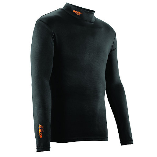 Scruffs Pro Base Layer