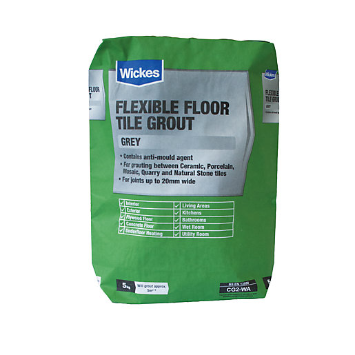 Tile Grout Tile Adhesive & Grout