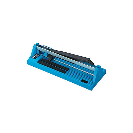 Wickes Wall Amp Floor Tile Cutter 300mm Wickes Co Uk