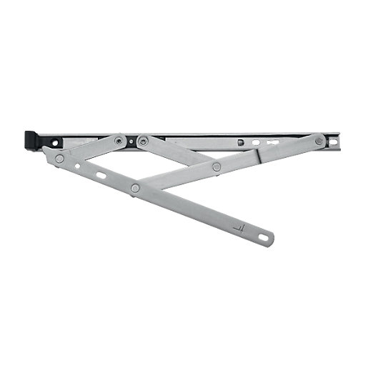 Wickes Top Hung Window Friction Hinge - 311