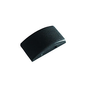 Wickes Rubber Sanding Block