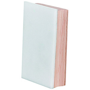 Wickes Wooden Sanding Block
