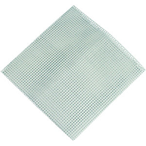 Wickes Patch & Repair Mesh - 1m x 250mm