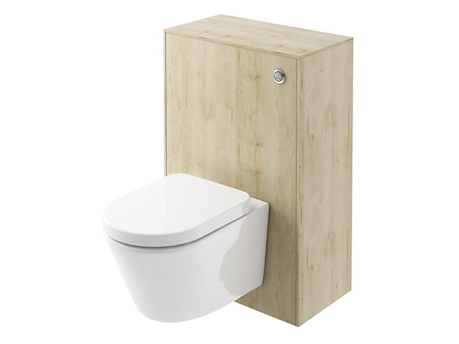 Admirable Toilets And Accessories Bathrooms Wickes Co Uk Squirreltailoven Fun Painted Chair Ideas Images Squirreltailovenorg