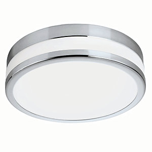 size 40 5d022 1690b Bathroom Lights - Lighting -Decorating & Interiors | Wickes