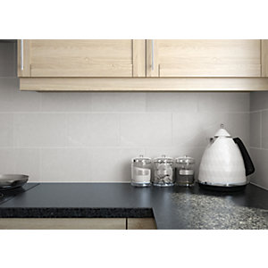 Kitchen Wall Floor Tiles Tiles Wickescouk