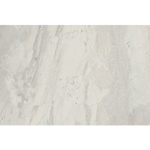 Wickes Stone Mix Silver Porcelain Tile 600 x 400mm Sample