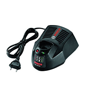 Bosch AL1130 CV 12V Li-ion Quick Battery Charger