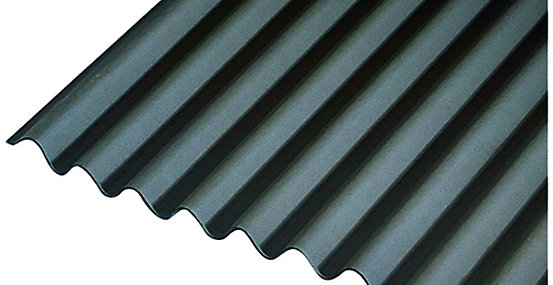 Roofing | Roofing Sheets | Roofing Supplies | Wickes.co.uk