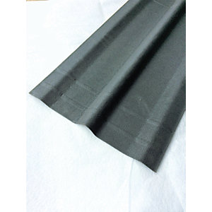 Watershed Roofing Kit for 6 x 10ft Apex Roof - WA14-400-424