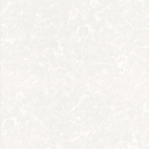 Graham & Brown Paintable Textured Blown Vinyl Wallpaper Oil Swirl White - 10m
