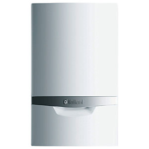 Vaillant Ecotec Plus 630 Combination Boiler