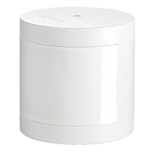 Somfy Home Smart Alarm Motion Sensor