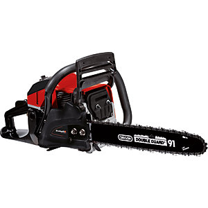Einhell GC-PC 2040 I Petrol Chainsaw