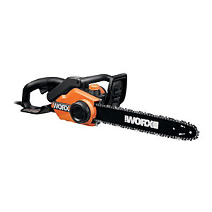 Worx WG305E Electric Chainsaw