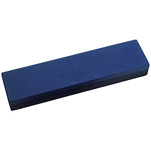 Wickes General Purpose Sharpening Stone For Tools
