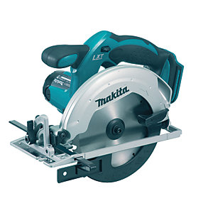 Makita BSS610RFE 18V 3.0Ah Li-Ion Cordless Circular Saw