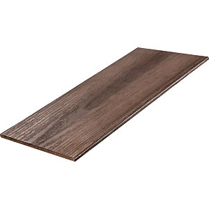 Composite Decking | Decking | Wickes co uk