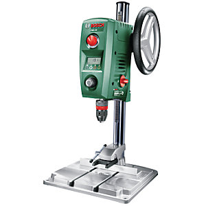 Bosch PBD 40 Bench Variable Speed Pillar Drill - 710W
