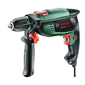 Bosch Universal Impact 700 Corded Impact Drill - 700W