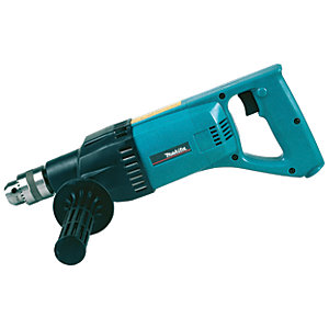 Makita 8406 Corded Dry Diamond Core Drill 110V - 850W
